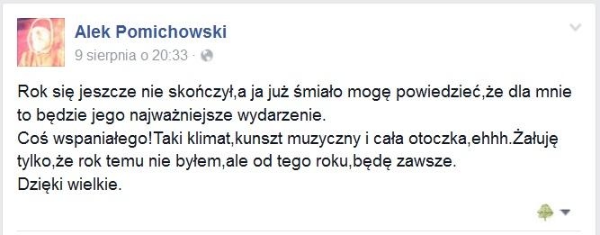 Pomichowski