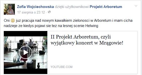 Wojciechowska 2
