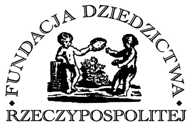 Fundacja Dziedzictwa Rzeczypospolitej – Organizator