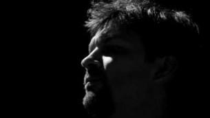 Marcin Riege – piano, instrumenty klawiszowe