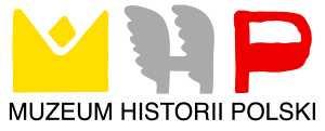 Muzeum Historii Polski – Współorganizator