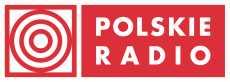 Polskie Radio SA