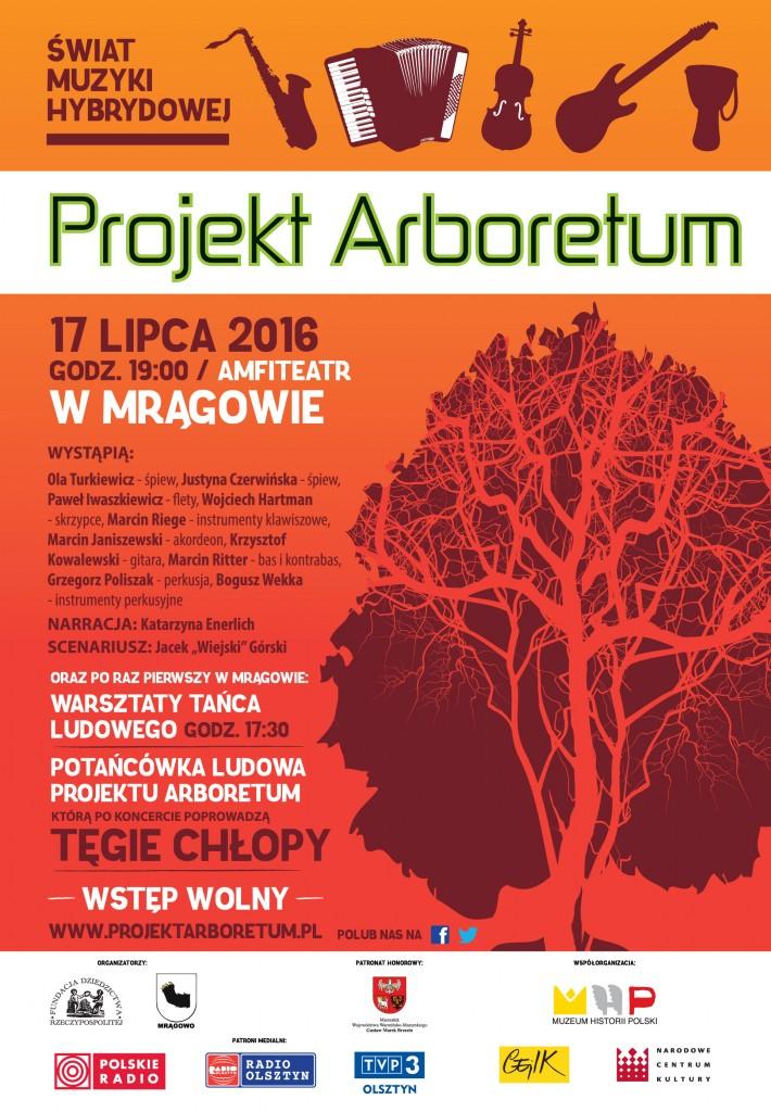 Projekt Arboretum-2016-plakat-B1-680x980