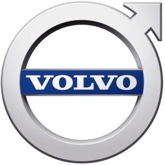 Volvo Car Poland