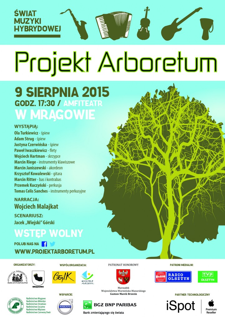 arboretum-2015-ulotka-A5_front