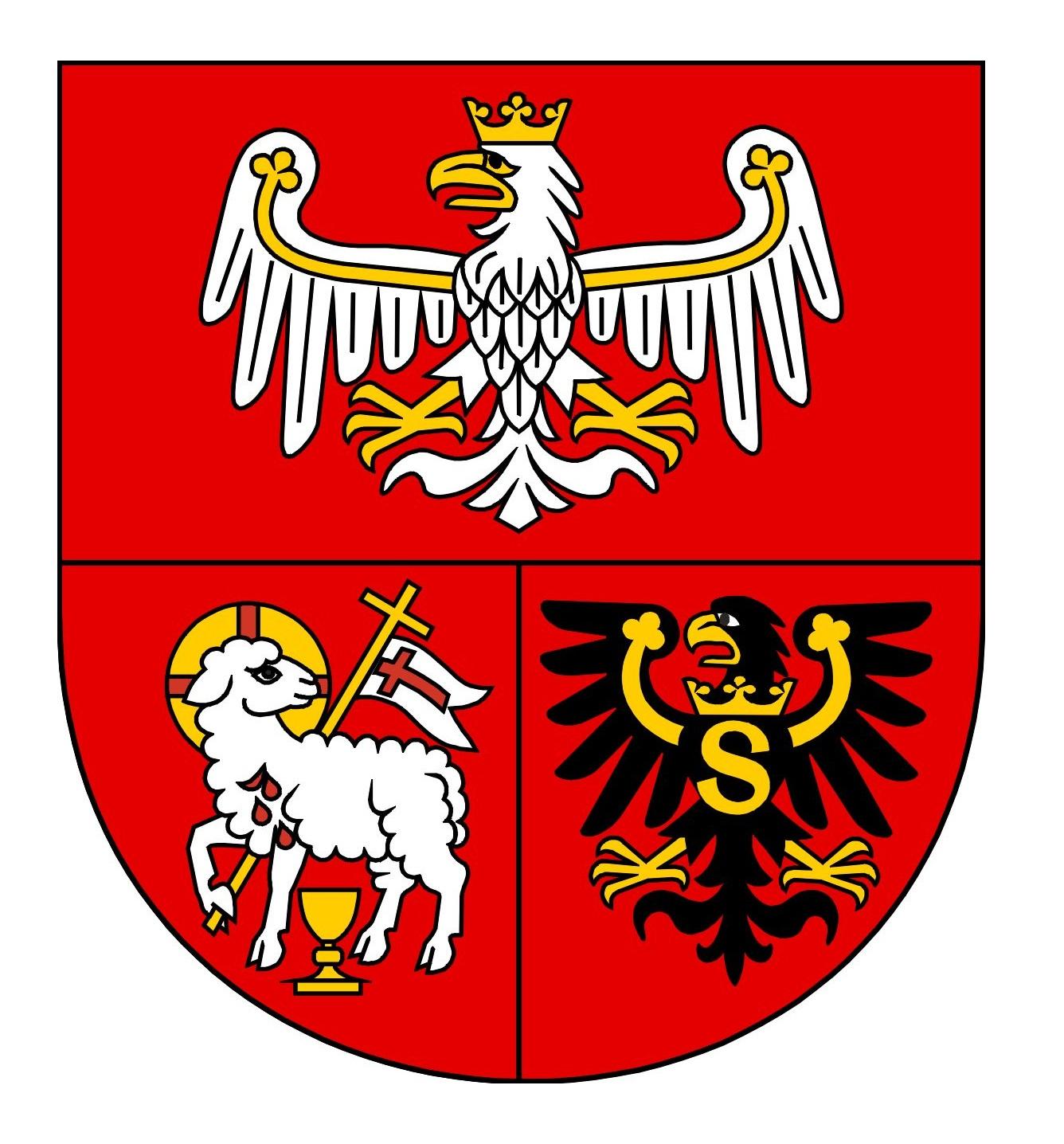 Patronat Honorowy Marszałek Województwa Warmińsko-Mazurskiego Gustaw Marek Brzezin