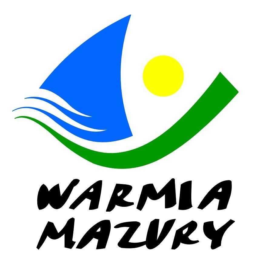 warmia_mazury logo-1 (2) marg
