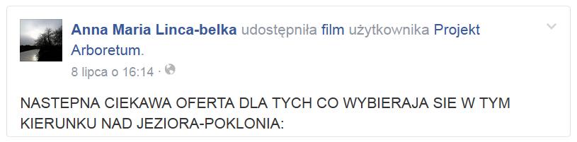 Anna Maria Linca Belka