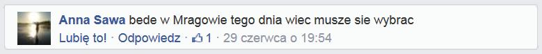 Anna Sawa
