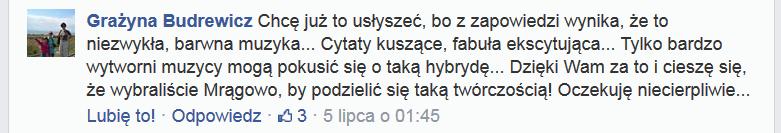 Budrewicz Grazyna