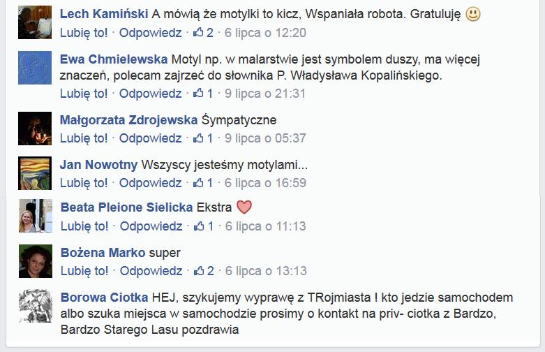 Film Motyl cz.2