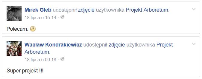 Kondrakiewicz - gleb new