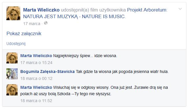 Marta Wieliczko