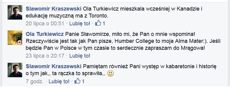 Slawomir Kraszewski