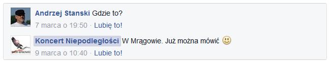 Stanski