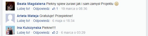 Zurawie cz.2