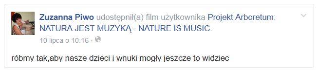 Zuzanna Piwo