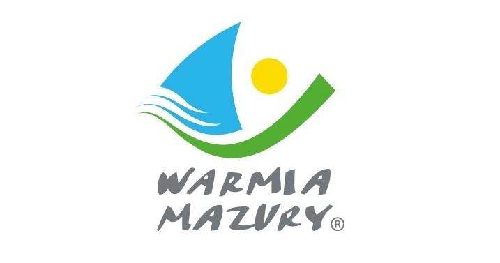 Samorząd Województwa Warmińsko-Mazurskiego – Współorganizacja