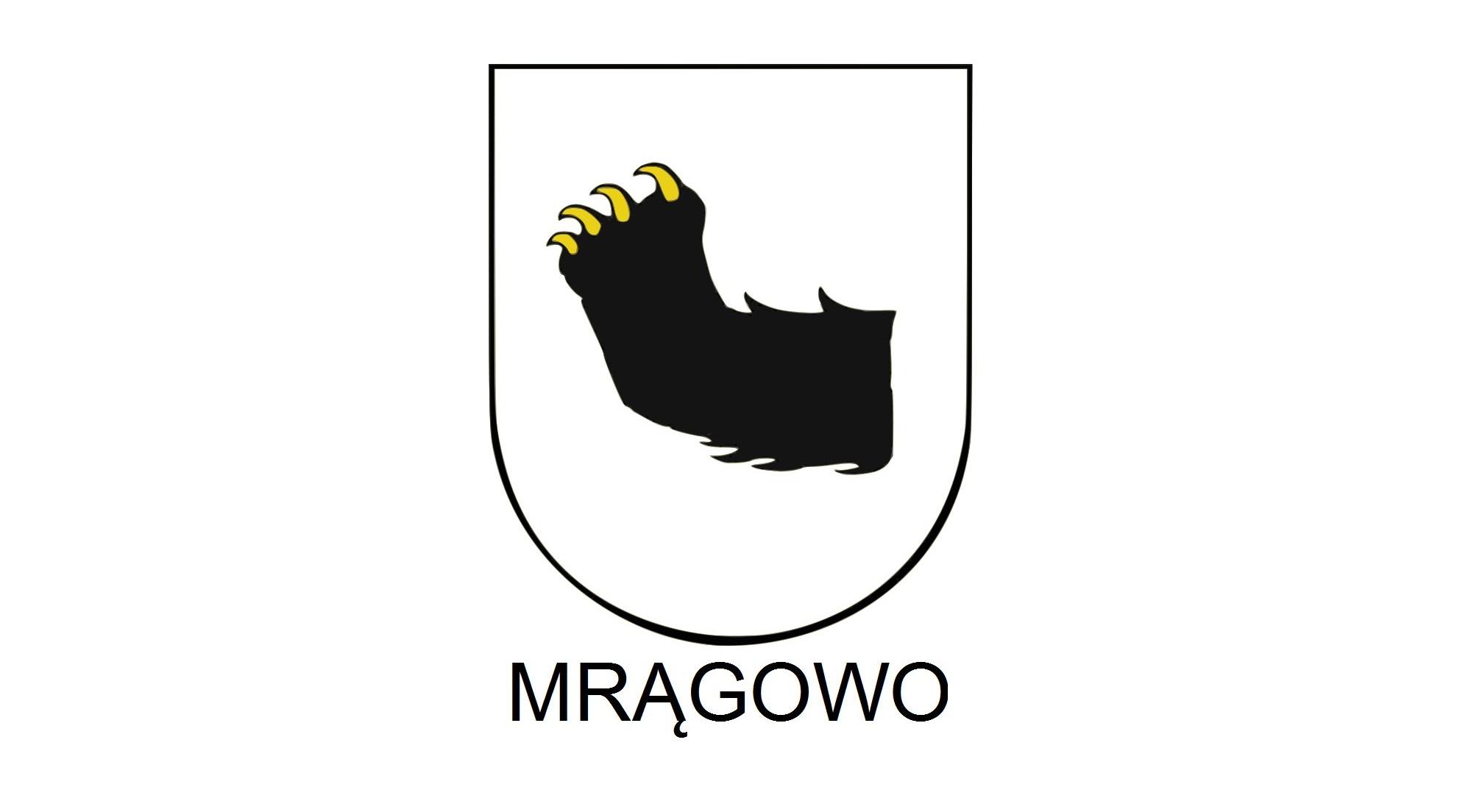 Miasto Mrągowo – Organizator